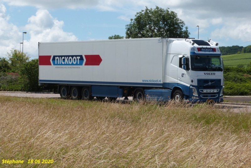 Nickoot - Viand Trans  (Rotterdam) - Page 2 P1520375
