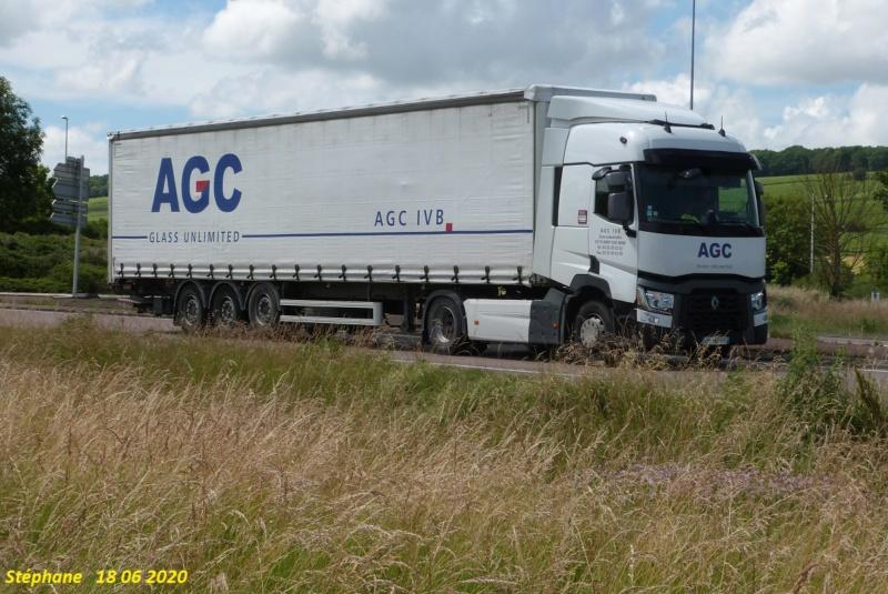 AGC Glass Unlimited (Méry sur Seine) (10) P1520381