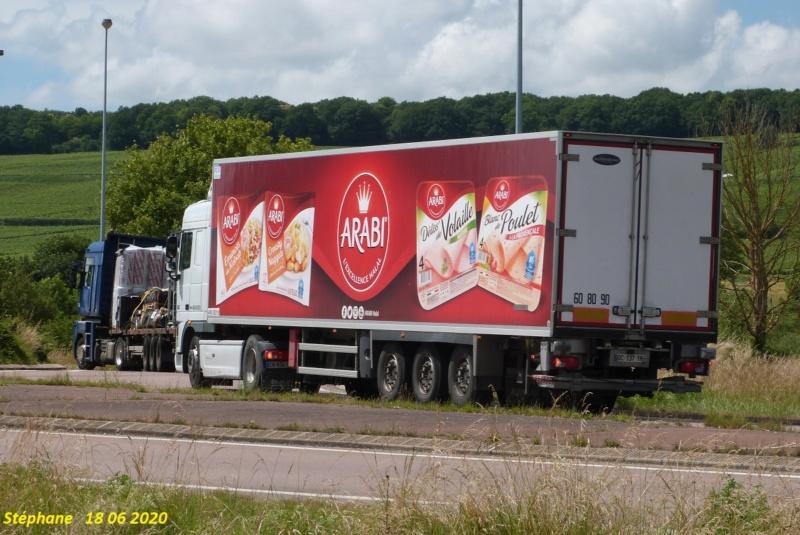 La publicité sur les camions  - Page 41 P1520392