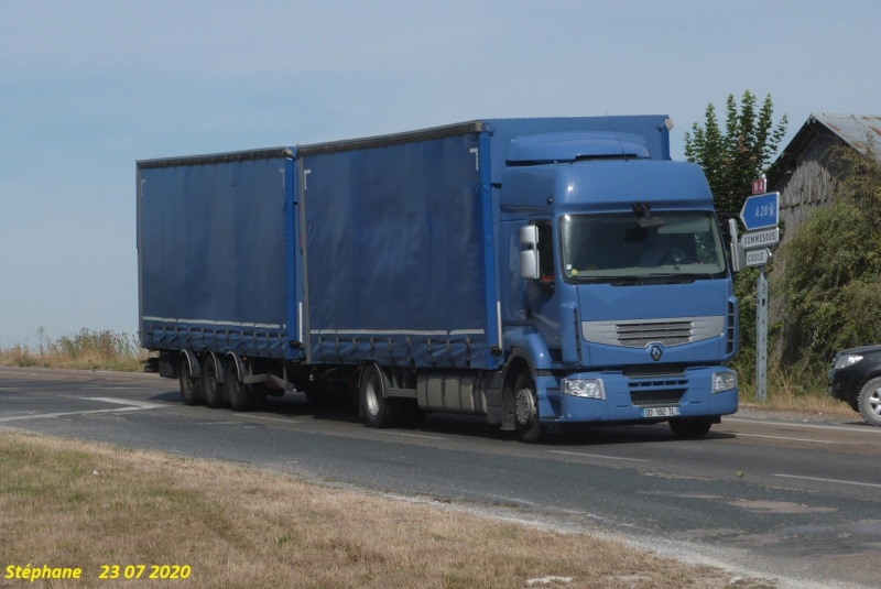 Roch (Laneuvelotte) (54) P1520405