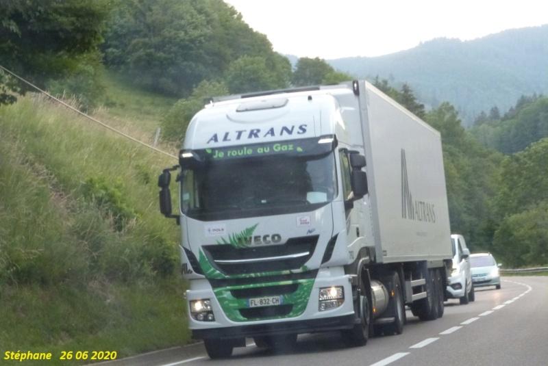 Altrans (Hambach, 57) - Page 4 P1520431