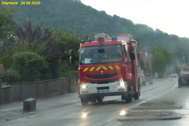 Les pompiers de Kaysersberg (68) P1520437