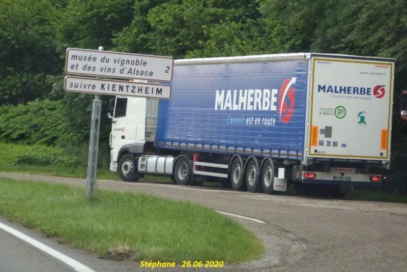 Malherbe (Rots, 14) - Page 6 P1520439