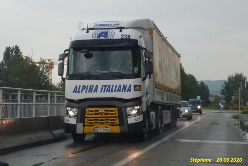 Alpina Italiana (Carré) - Page 2 P1520466