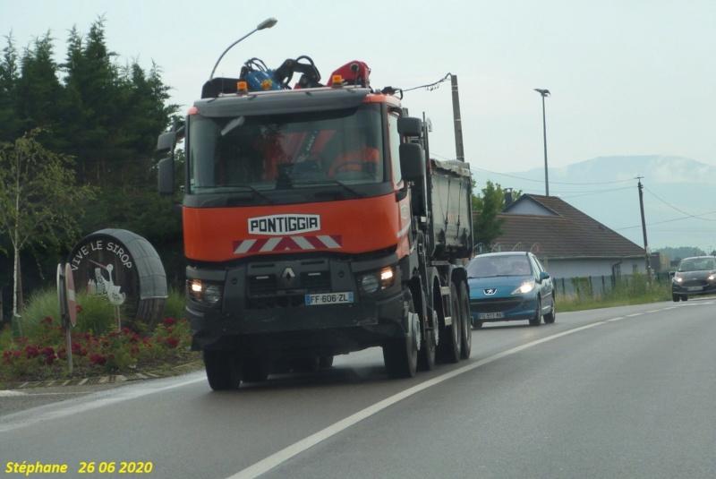 Pontiggia (Horbourg Wihr) (68) P1520476