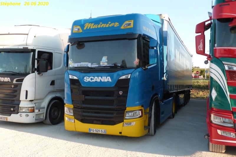 Mainier (Gonneville sur Mer, 14) P1520553
