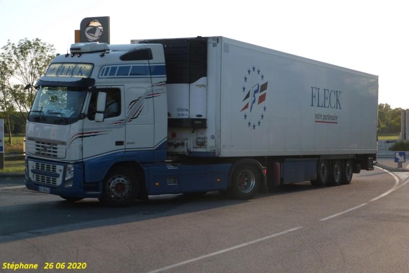 Fleck (Wingersheim, 67) P1520559