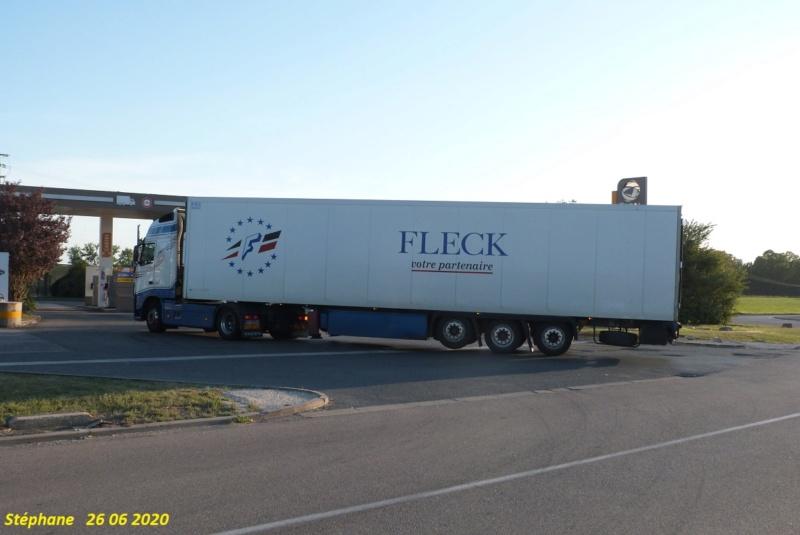 Fleck (Wingersheim, 67) P1520560