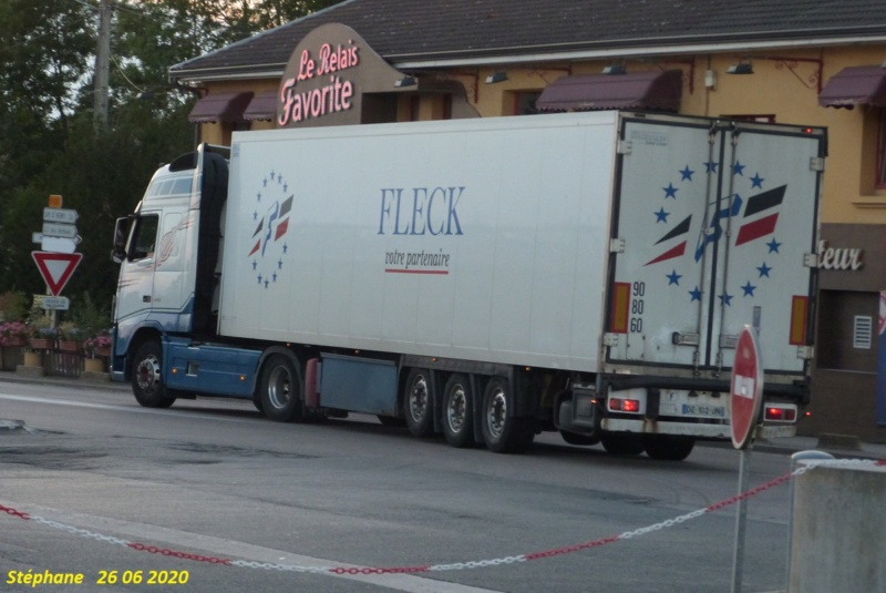 Fleck (Wingersheim, 67) P1520561
