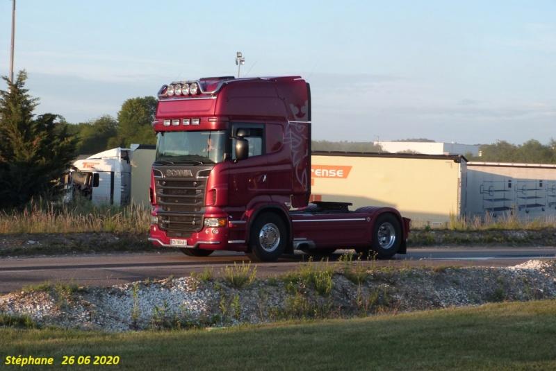 Scania série R G et P - Page 25 P1520564