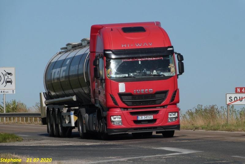 TPG Trans Polonia Group (Tczew) P1520616