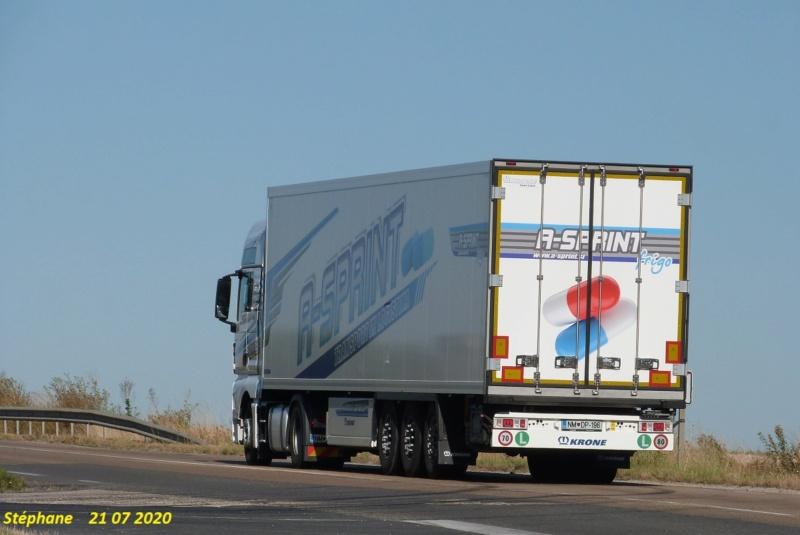 La publicité sur les camions  - Page 41 P1520617