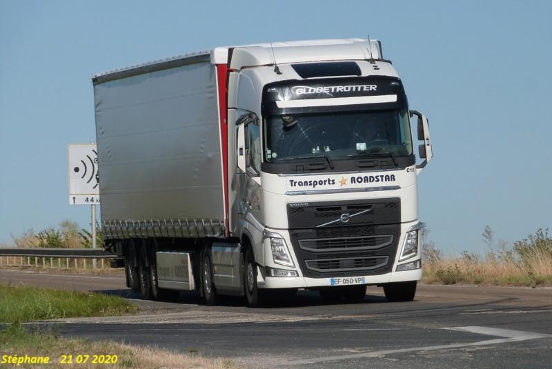 Roadstar (Marlenheim) (67) P1520620