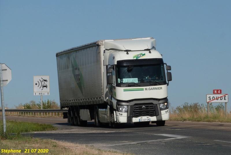 TMG (Transports Marcel Garnier)(Loudeac 22) - Page 6 P1520623