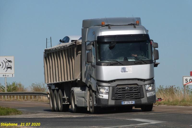 B.T.L.M Buron Transports Location Macconerie (Montier en Der) (10) P1520629