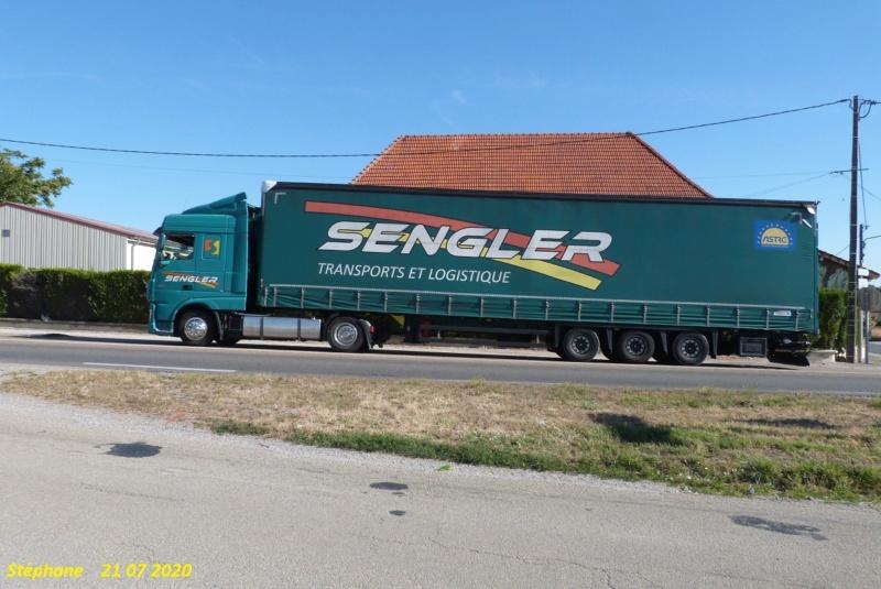 Sengler. (Villé, 67) P1520653