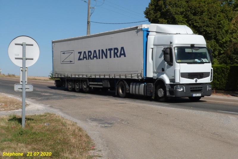 Zaraintra (Zaragoza) P1520691