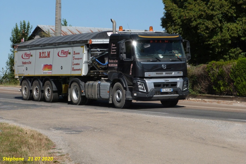 B.T.L.M Buron Transports Location Macconerie (Montier en Der) (10) P1520760