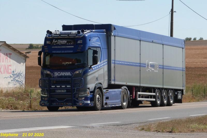 LP Trucking  (Aire sur la Lys, 62) P1520798