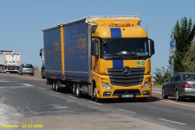 Bors (Breclav) P1520820