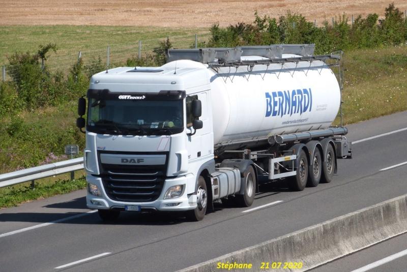Bernardi P1520825