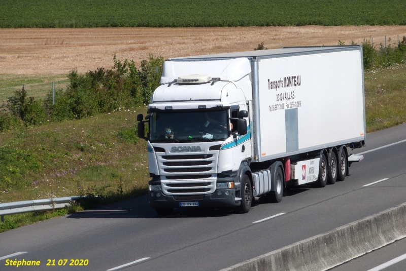 Monteau (Aillas, 33) P1520842