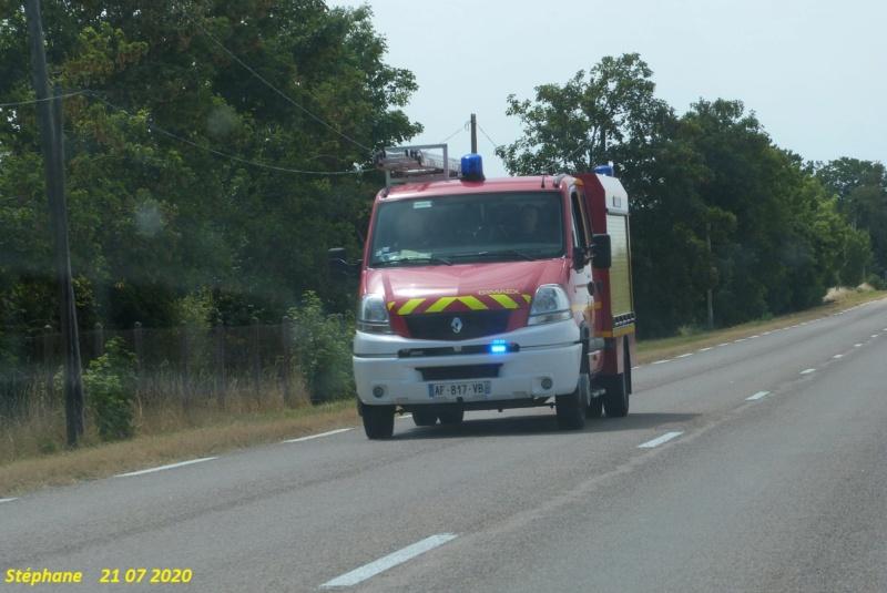 Les pompiers de l'Aube (10) P1520867