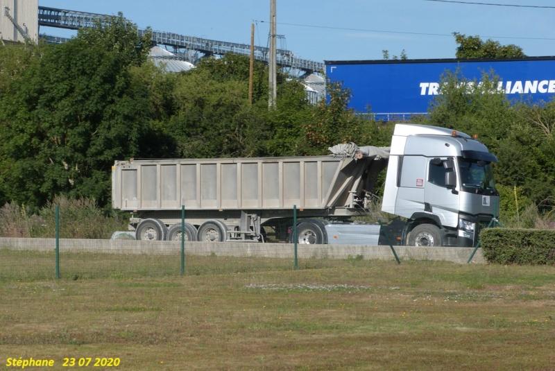 B.T.L.M Buron Transports Location Macconerie (Montier en Der) (10) P1520878