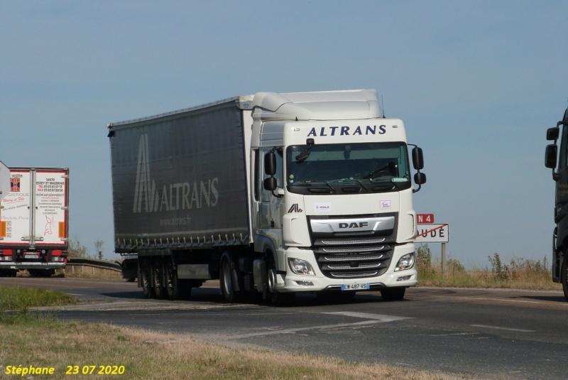 Altrans (Hambach, 57) - Page 5 P1520912