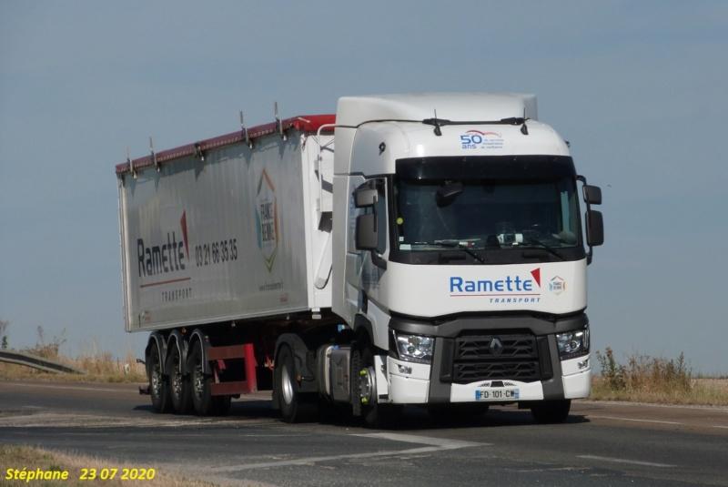 Ramette (Merville, 59) - Page 3 P1520955
