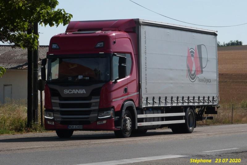 MP Trans (Debica) P1520961