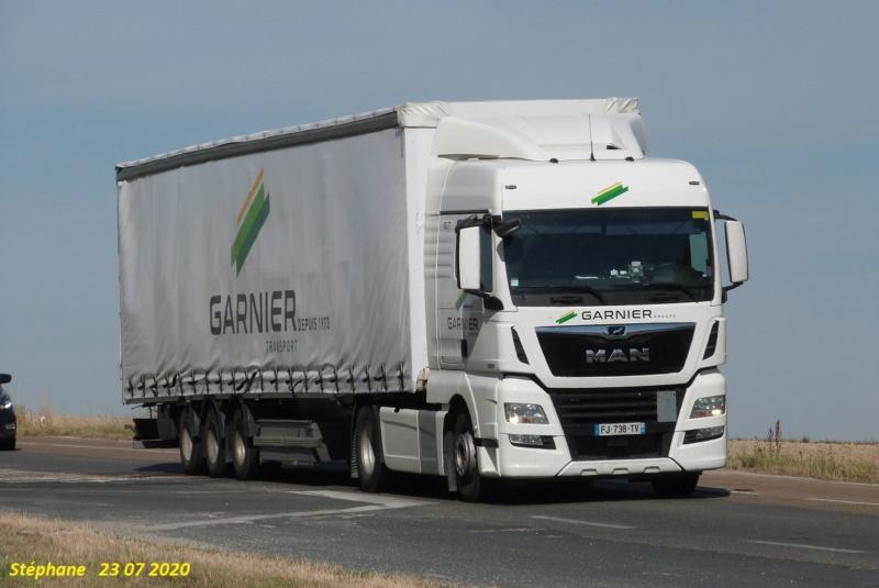 TMG (Transports Marcel Garnier)(Loudeac 22) - Page 6 P1520991
