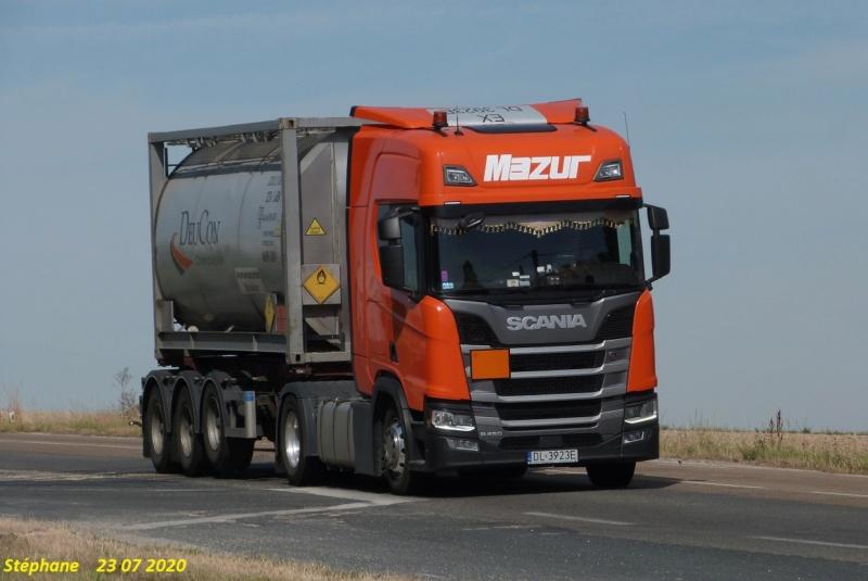 Mazur P1530025