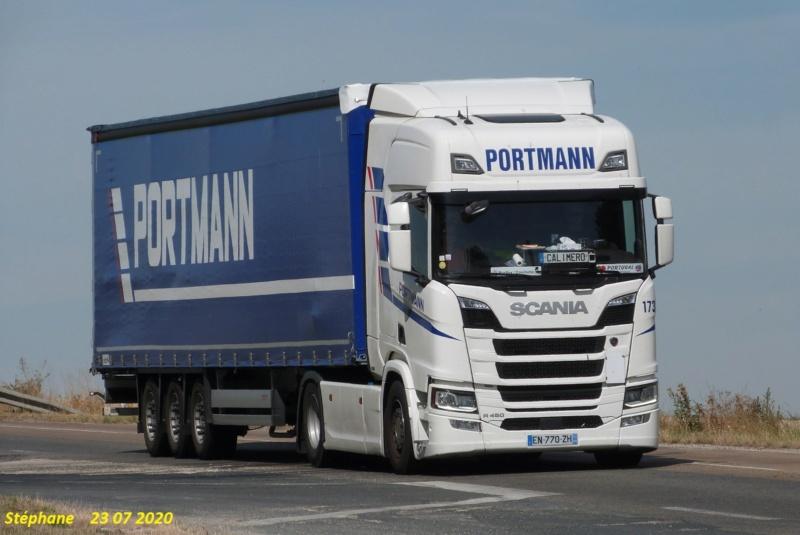 Portmann (Sausheim) (68) - Page 8 P1530037