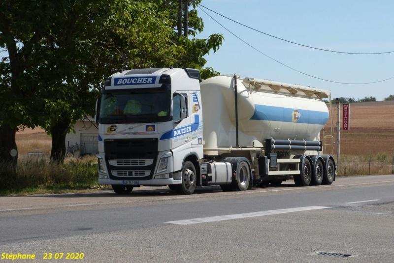 Boucher (groupe Contignon) (Joinville, 52) P1530039