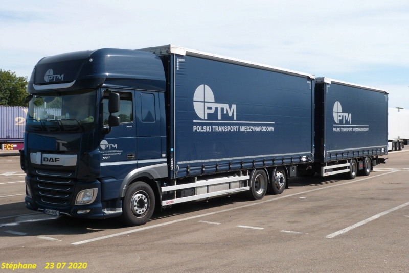 PTM (Polski Transport Miedzynarodowy)(Wyszkow) - Page 2 P1530045