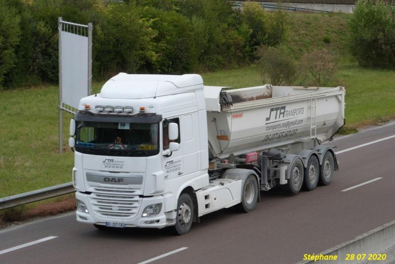 STA Transports (Argoeuves) (80) P1530068