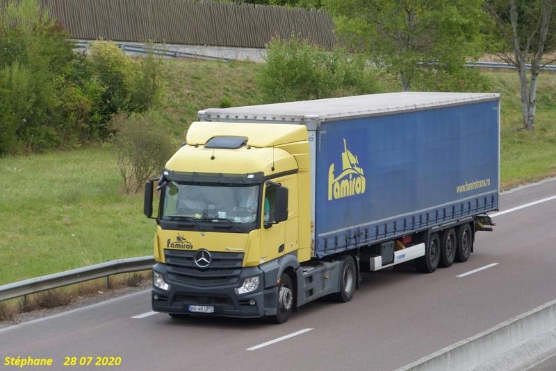 Famiro Trans (Campulung) P1530070