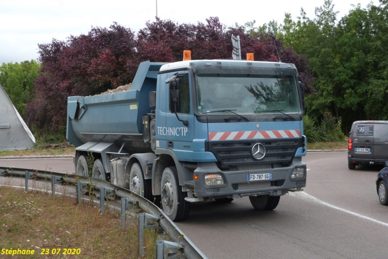 Technic'TP (St André les Vergers) (10) P1530080