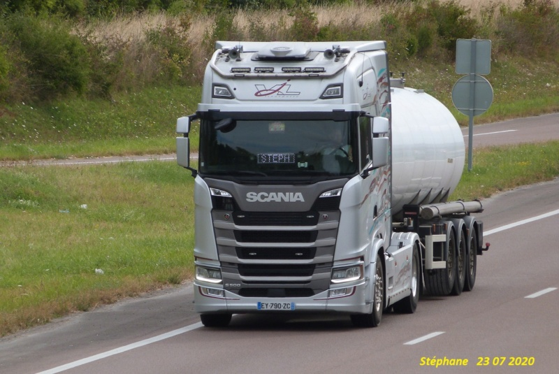 VJL Transports (Allemant) (51) P1530096