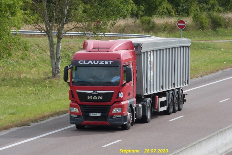Clauzet (Cournon 63) - Page 3 P1530114