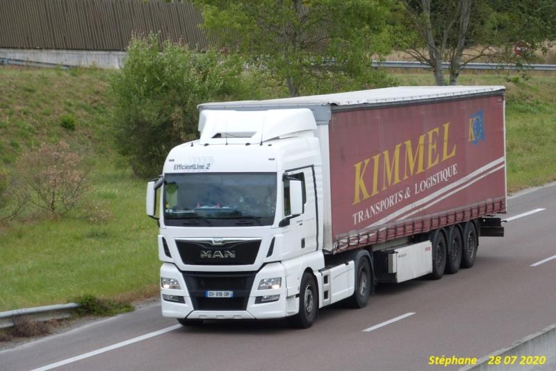 Kimmel (Sarre Union, 67) - Page 6 P1530127