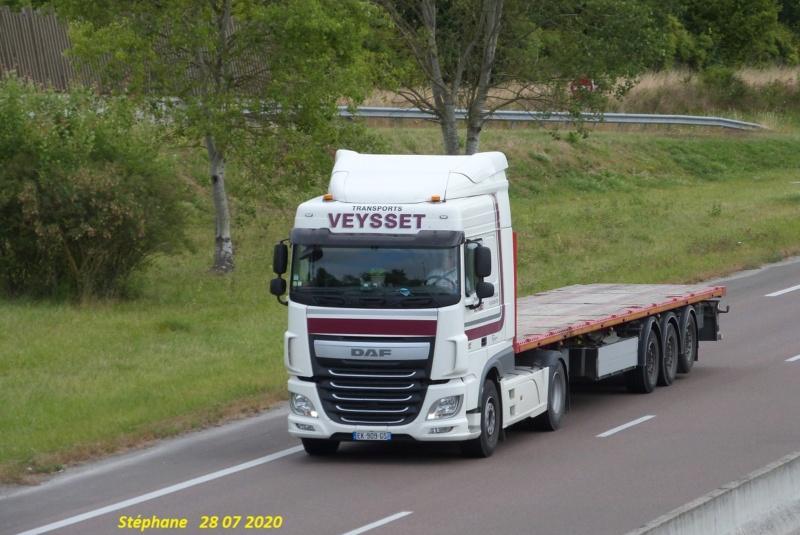 Guy Veysset (Larche, 19) P1530152