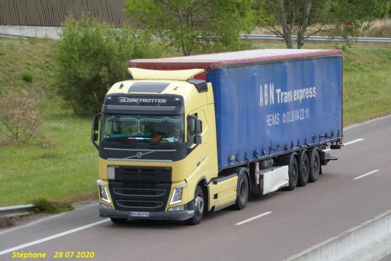 ABN Trans Express (Reims, 51) P1530181