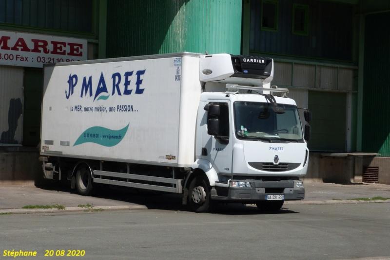 JP Marée (Boulogne sur Mer) (62) P1530218