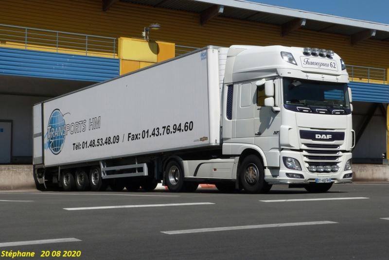 Transexpress 62 (Brexent Enocq) (62) P1530221