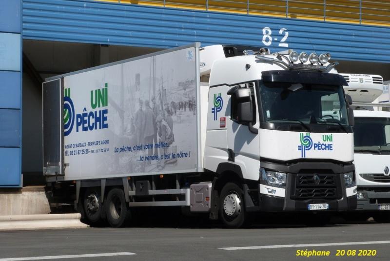 Uni Pêche (Boulogne sur Mer) (62) P1530224