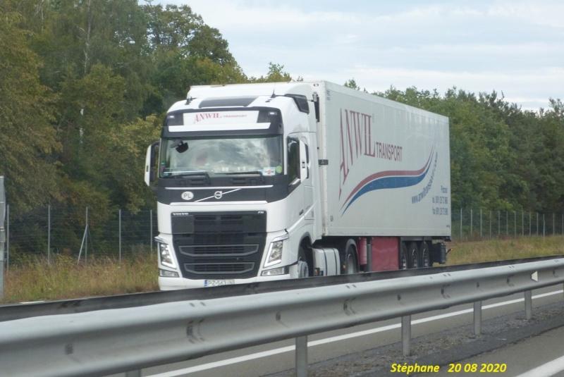 Anwil Transport (Poznan) P1530315