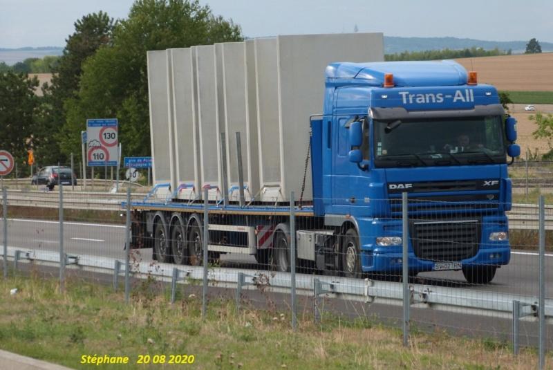 Trans-All (Beveren-Waas) P1530363