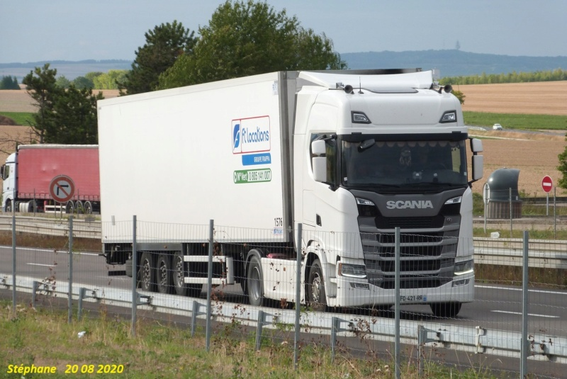 Scania R 2016 - Page 2 P1530367